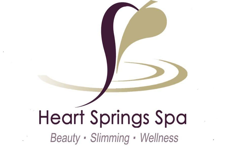 Heart Springs Spa Heart Springs Spa - Hougang Mall Latest Promotions, Services, Operating Hours - Daily Vanity Salon Finder