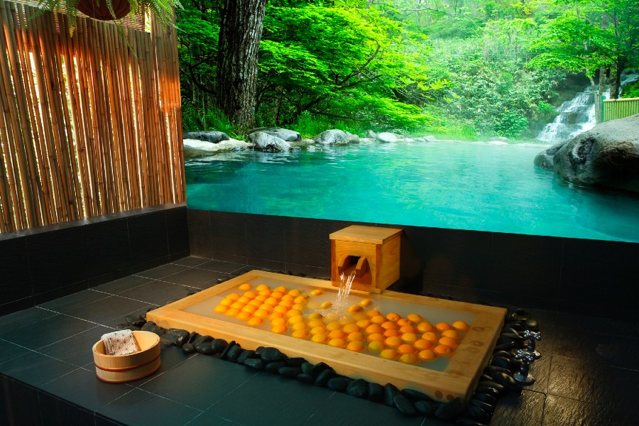 Ikeda Spa Ikeda Spa - Bukit Timah Latest Promotions, Services, Operating Hours - Daily Vanity Salon Finder