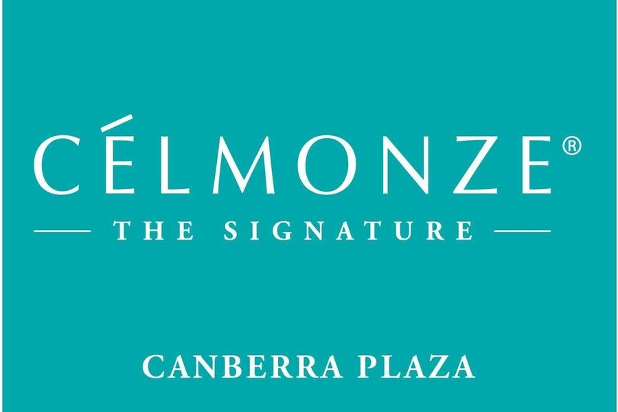 Celmonze The Signature Celmonze The Signature - Canberra Plaza Latest Promotions, Services, Operating Hours - Daily Vanity Salon Finder
