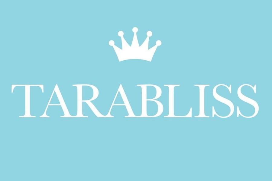 TARABLISS Skin Health & Wellness TARABLISS Skin Health & Wellness - Bugis Latest Promotions, Services, Operating Hours - Daily Vanity Salon Finder