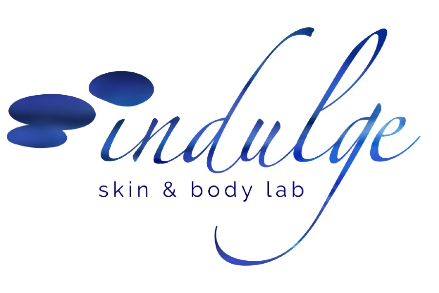 Indulge Skin & Body Lab Indulge Skin & Body Lab - AMK Latest Promotions, Services, Operating Hours - Daily Vanity Salon Finder
