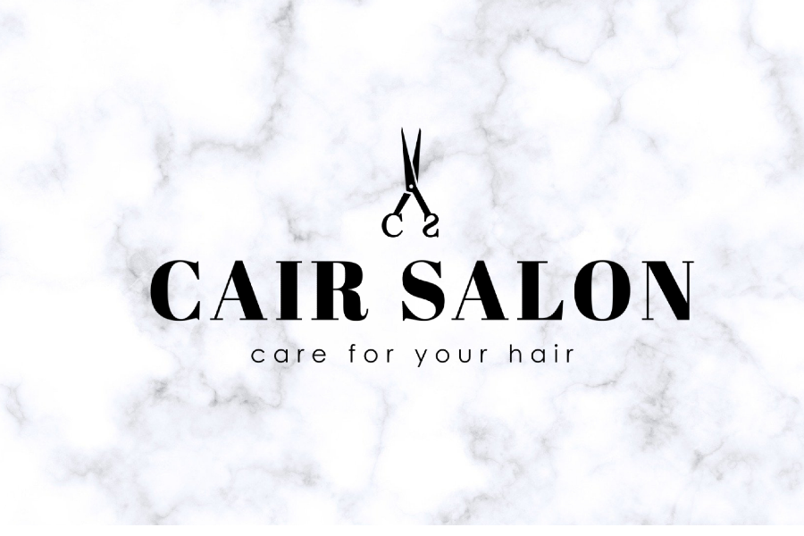 Cair Salon Cair Salon - North Bridge Road Latest Promotions, Services, Operating Hours - Daily Vanity Salon Finder