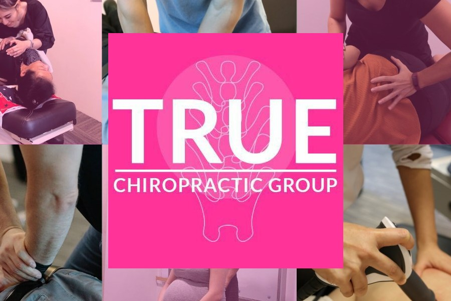 True Chiropractic Group True Chiropractic Group - Raffles Place (PLUS) Latest Promotions, Services, Operating Hours - Daily Vanity Salon Finder