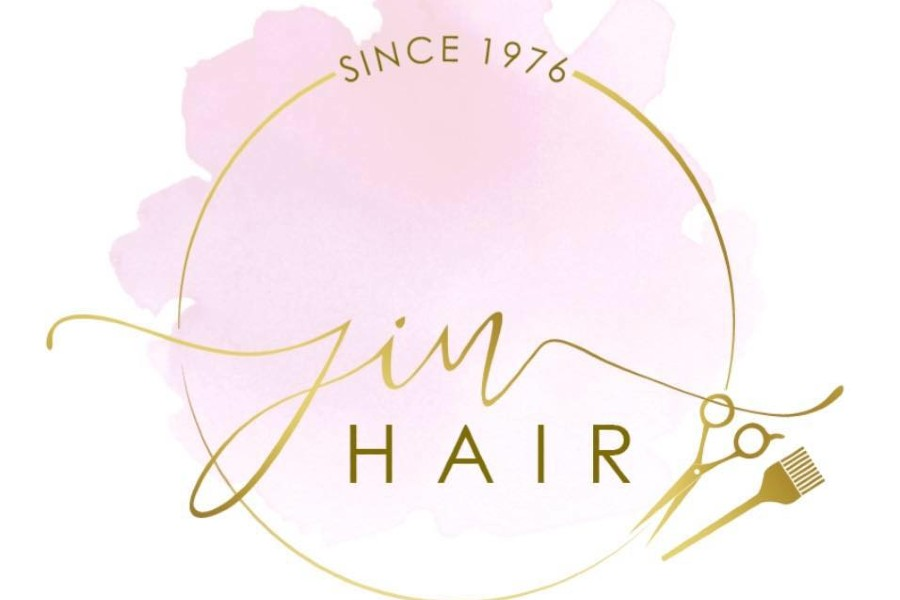 Jin Hair Jin Jin Hair & Beauty - People's Park Latest Promotions, Services, Operating Hours - Daily Vanity Salon Finder