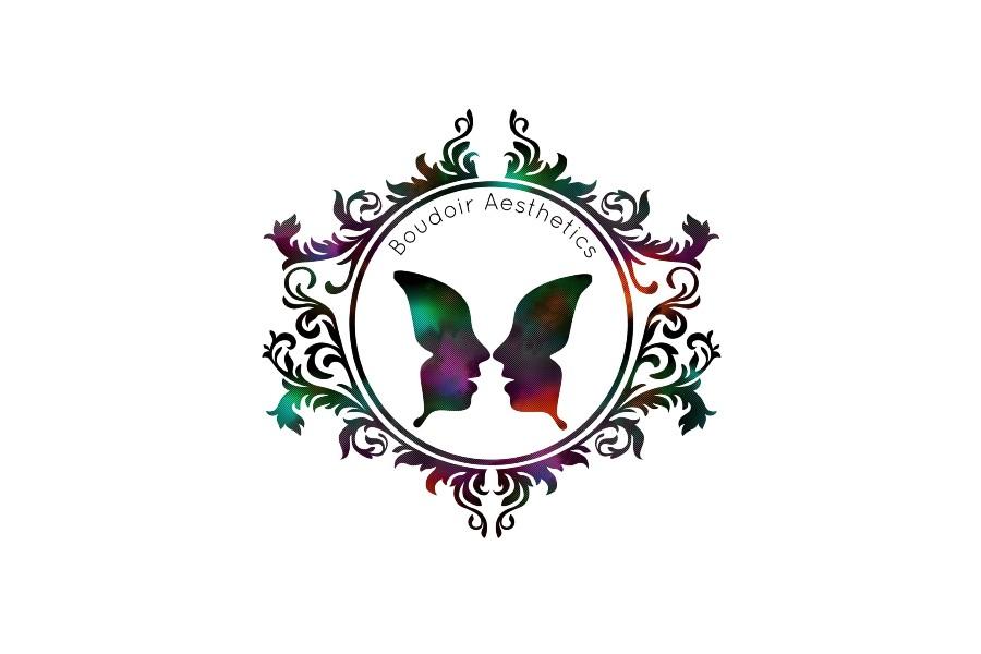 Boudoir Aesthetics Boudoir Aesthetics - Orchard Latest Promotions, Services, Operating Hours - Daily Vanity Salon Finder