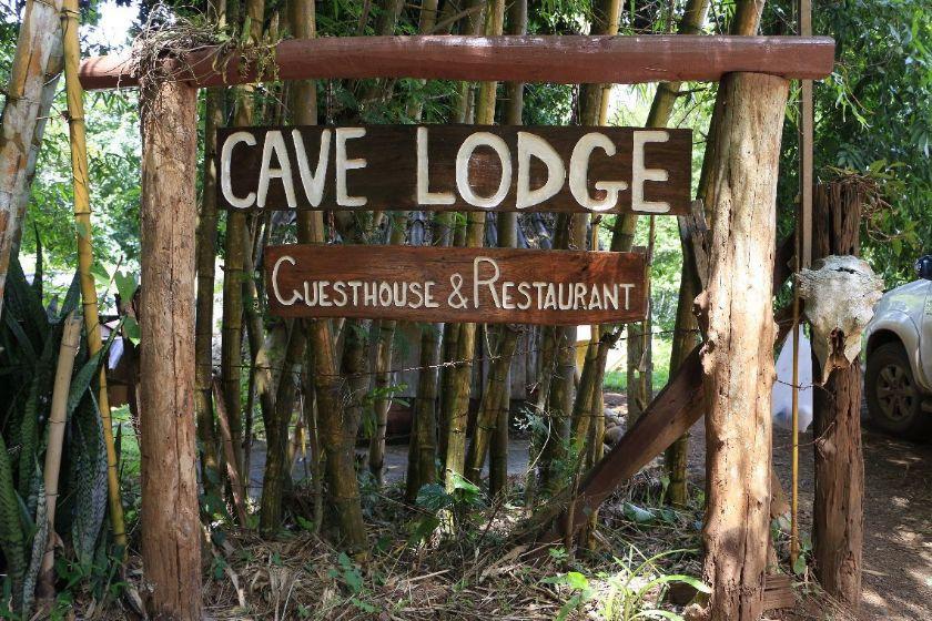 Cavelodge Gallery