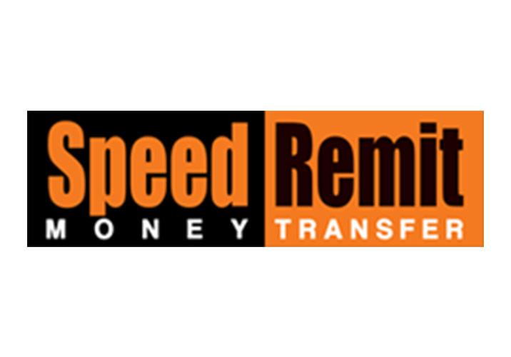 Speed Remit