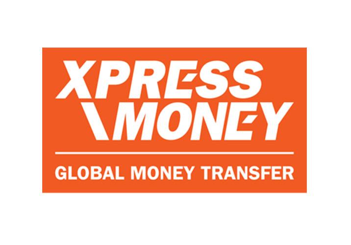 Xpress Money
