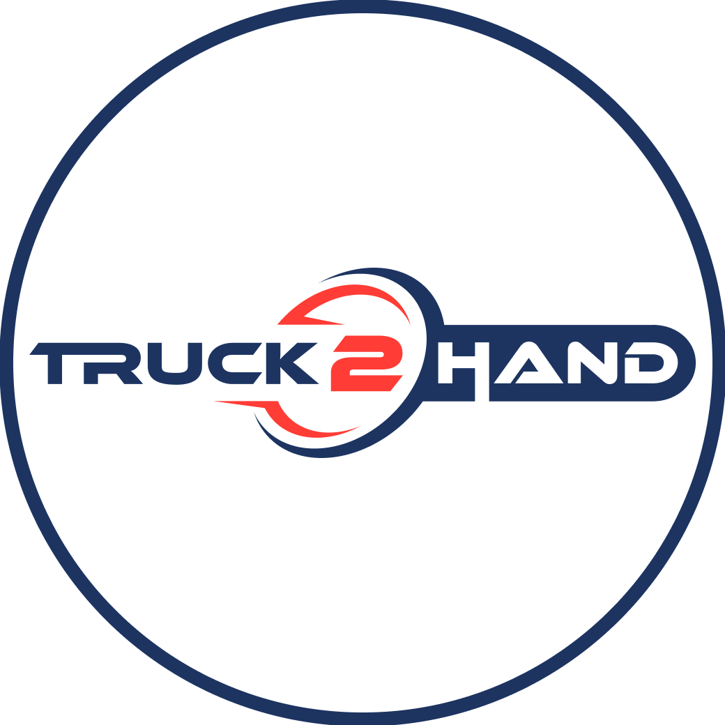 truck2hand profile Truck2Hand Official