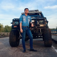 truck2hand profile เสี่ยชัย จ.อุดรธานี // โทร. 088-7397199