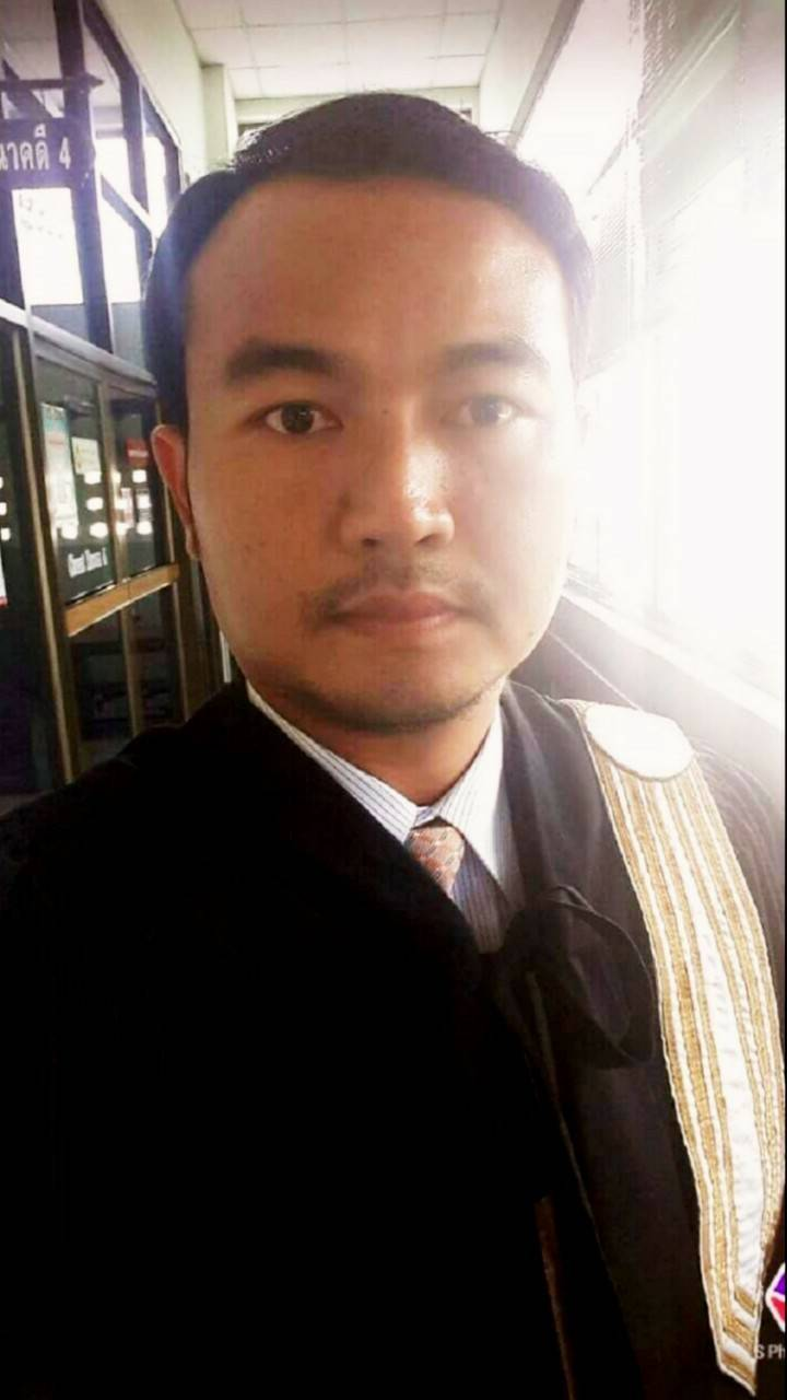 truck2hand profile ทนายหมู โทร. 081-801-3055  081-931-4747