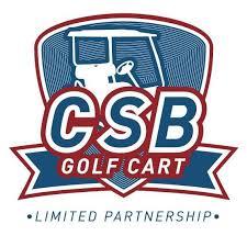 truck2hand profile @csbgolfcar