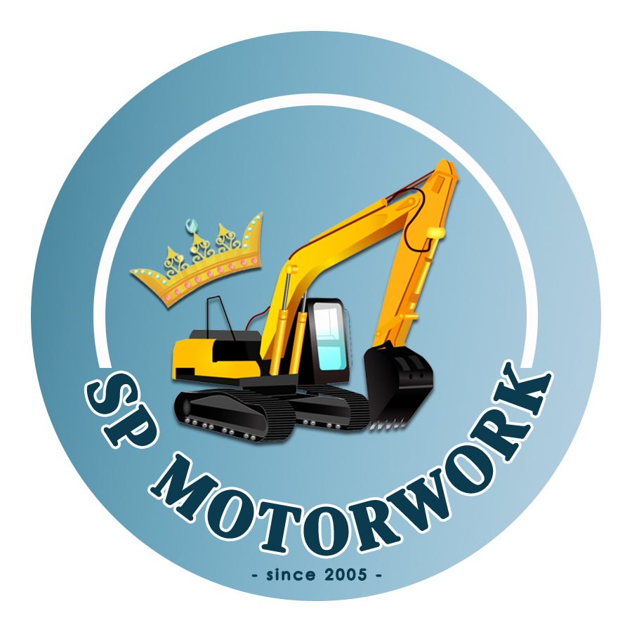 truck2hand profile sp motorwork