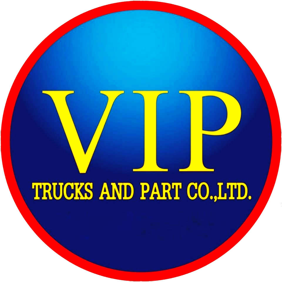 truck2hand profile vip trcuks and part co.,ltd.(เฮียวิ)