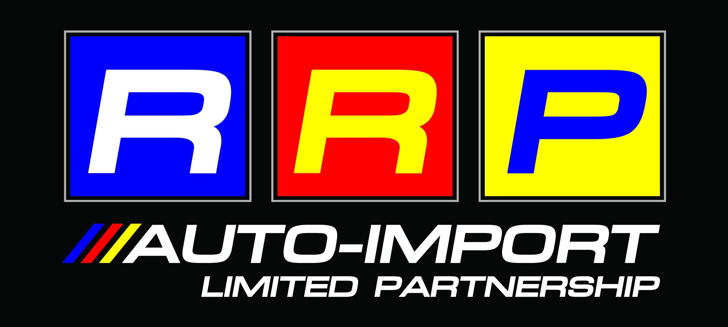 truck2hand profile r.r.p. auto import