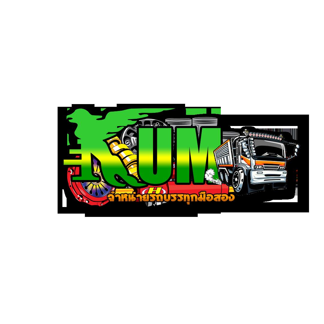 truck2hand profile kum admin