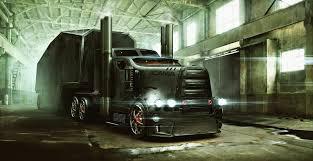 truck2hand profile amma arkong