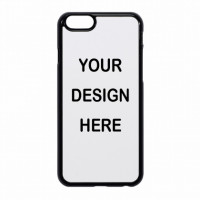 Customized your phone with your own design in the phone case. I phone 6s  customized phone case available at UG. Free Home Delivery.