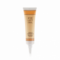 A concentrated, non-greasy gel that helps reduce puffiness and diminish the appearance of fine lines and dark circles.