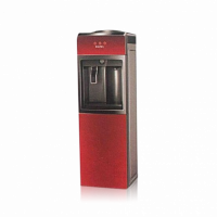 Colour: Red Weight: 5 Kg Hot & Normal Heating Capacity Capacity: 5L/H more than 90oc Made by ABS Material  Exclusive Design Compatible Style Power Requirement: 220 – 250 V, 50 – 60 Hz Power Consumption: 420W
