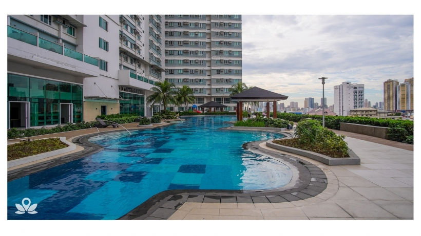 Book A Budget Room In Zen Home Beacon Makati Manila Philippines