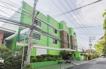 Book a budget room in ZEN Rooms Green Ville Bulacan, Bulacan
