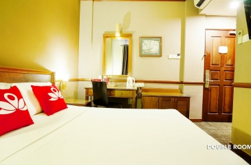 Book A Budget Room In Zen Rooms Geylang Singapore Singapore