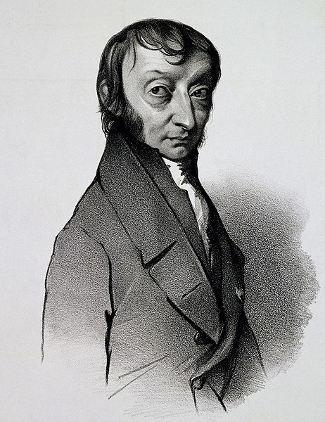 Lorenzo Romano Amedeo Carlo Avogadro, Count of Quaregna and Cerreto was an Italian scientist, who contribution to the molecular theory now known as Avogadro's law.