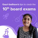 Gauri Gadhave Thumbnail