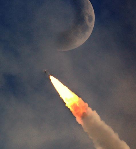 Chandrayaan-3 2021