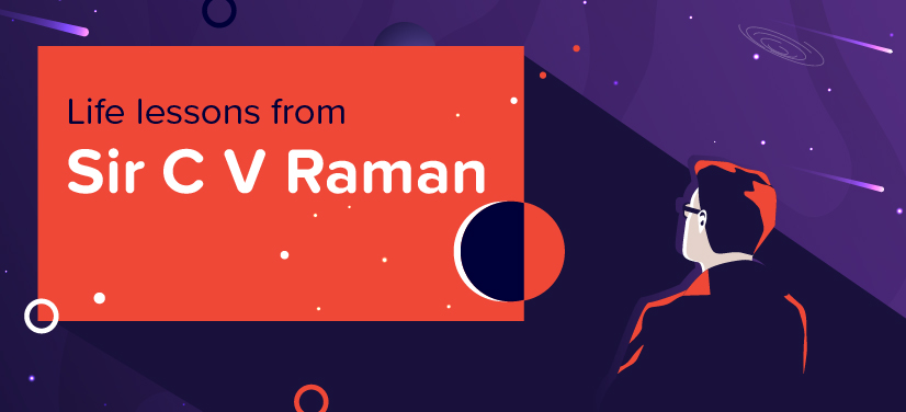 CV Raman_banner