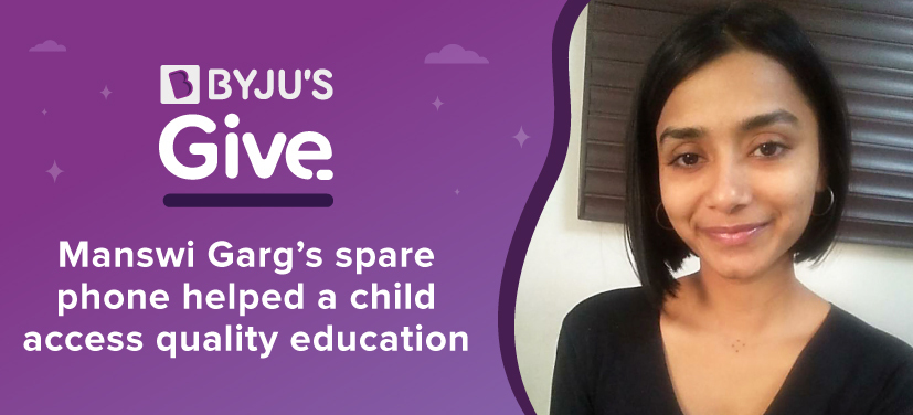BYJUS-Give_Chapter-2_Manswi Garg