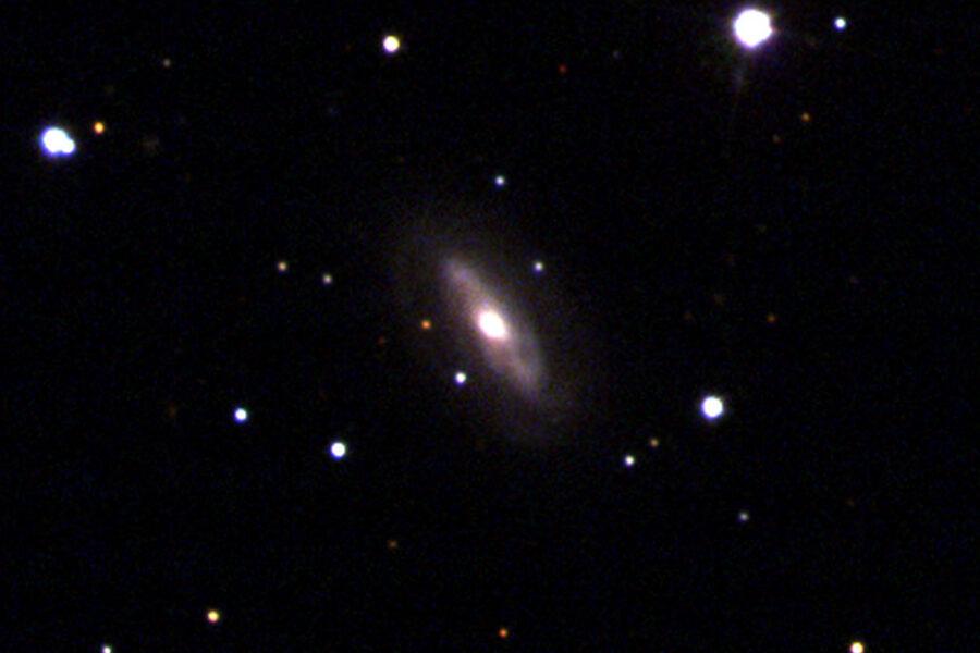 Galaxy-J04372456