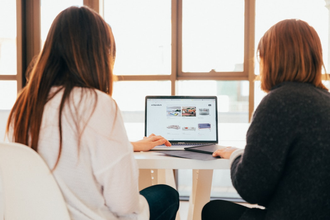 rủi ro phát triển trang web