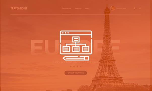 Thiết kế UI/UX