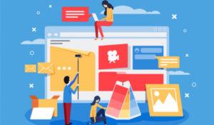 Đánh giá website chuẩn SEO
