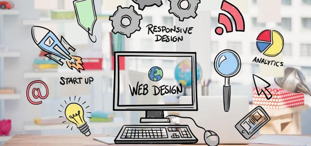 Đánh giá website chuyên nghiệp