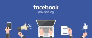 Bí quyết chạy Facebook Ads