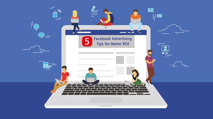 chạy Facebook Ads