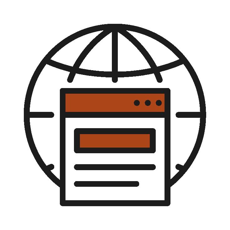 Lựa chọn Domain – Hosting