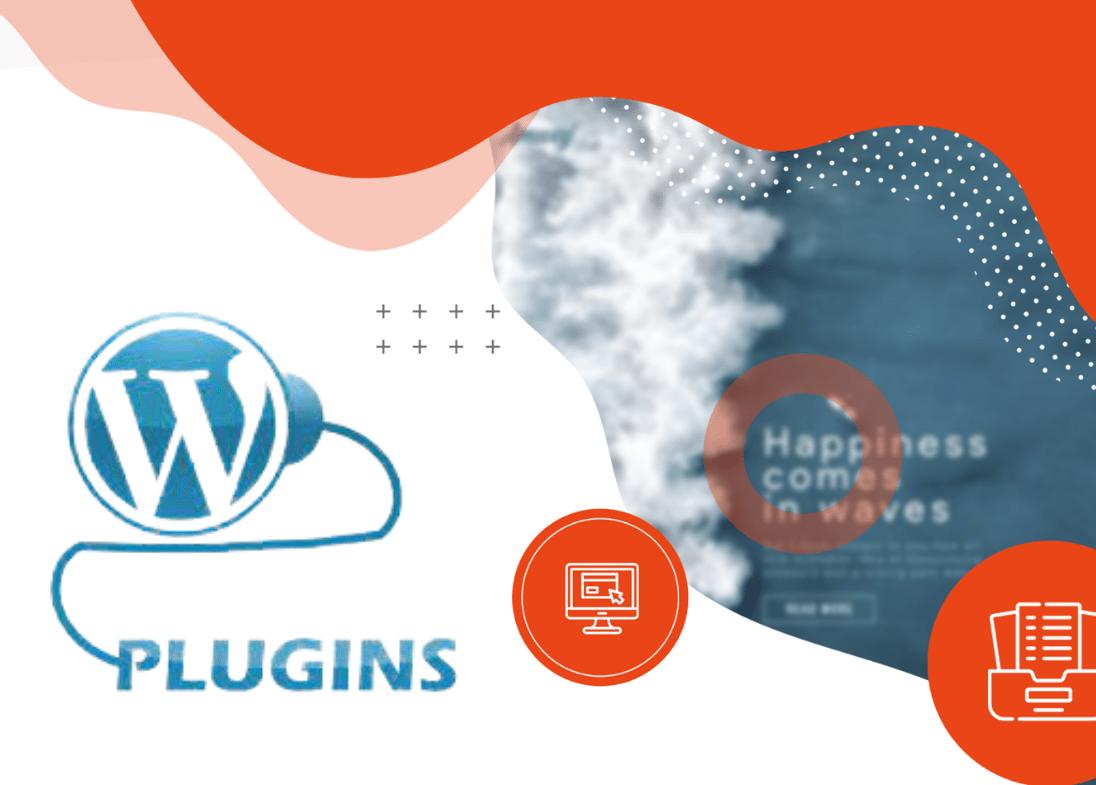 TOP 7 Plugin WordPress Miễn Phí Cực Kỳ Hữu Ích Mà Bạn Nên Có