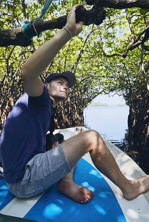 madu Lake balapitiya sri lanka toursrilankatravel