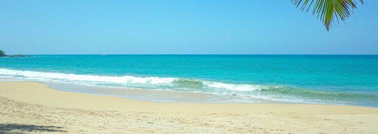 beach in sri lanka toursrilankatravel