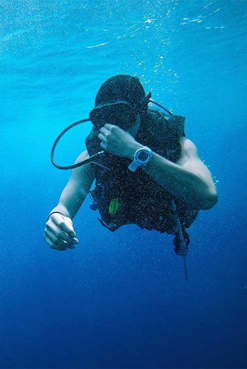 hikkaduwa beach snorkeling toursrilankatravel