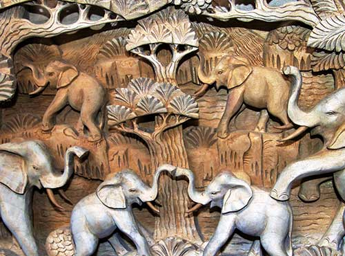 anuradhapura culture sri lanka