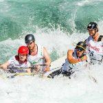 feature kitulgala whitewater rafting sri lanka