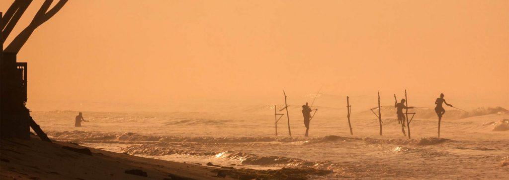 fishing sri lanka