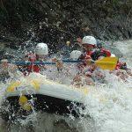 kitulgala white water rafting