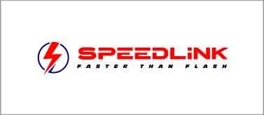 SpeedLink