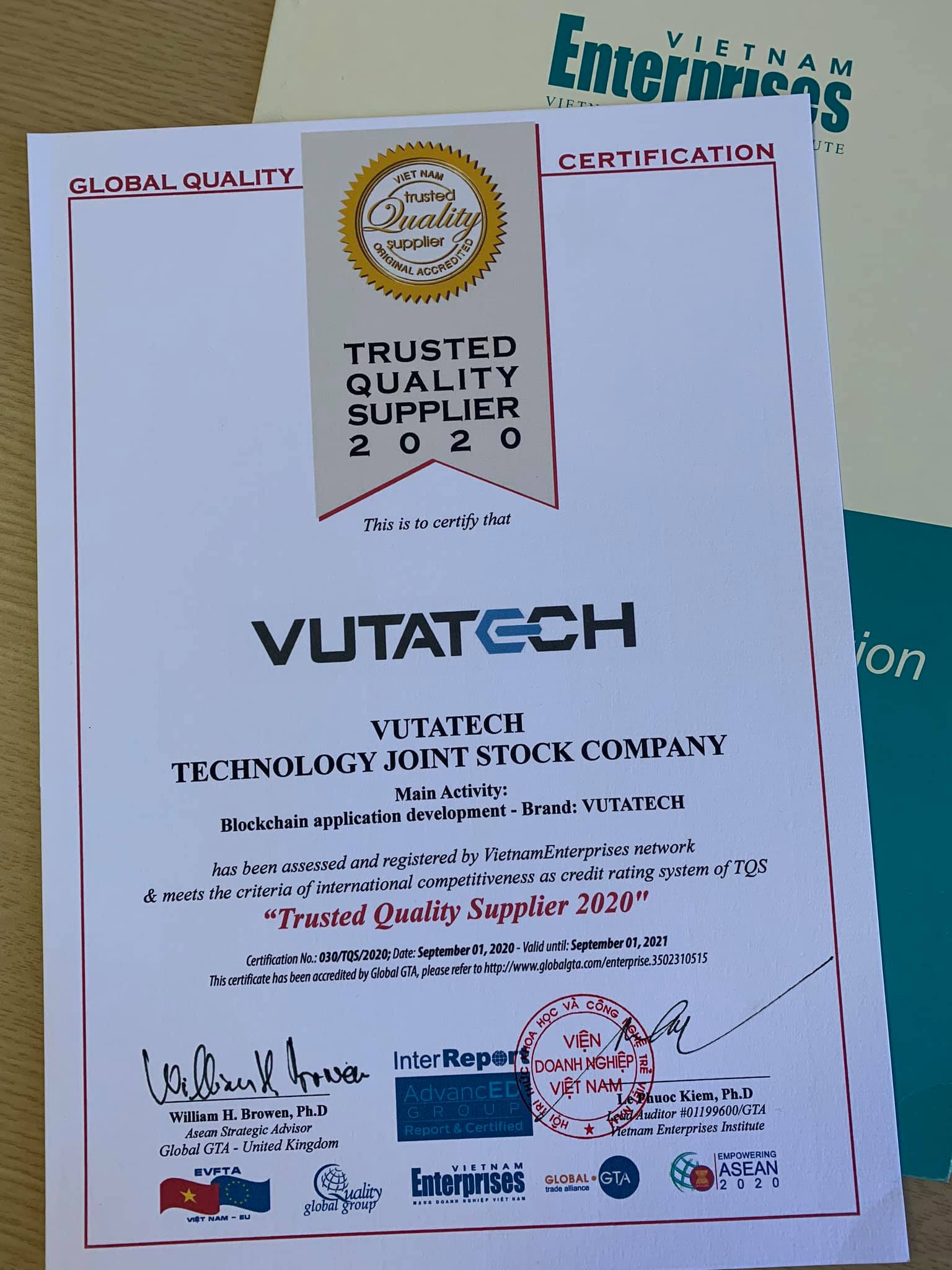 trusted-quality-supplier